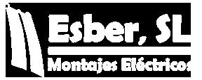 Esber SL